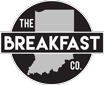 Best Breakfast Indianapolis